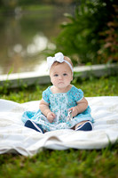 JacksonvilleChildren'sPhotographer-6