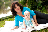 JacksonvilleChildren'sPhotographer-18