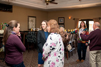 Baby Shower Photography-13