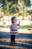 Jacksonville Family Photography-19