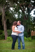 Jacksonville Maternity Photography-17