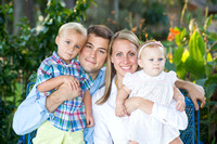 Jacksonville Family Photography-14