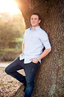JacksonvilleSeniorPhotos-28