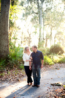 Jacksonville Engagement Photos-59