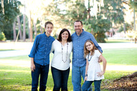 Jekyll Island Family Photos-14