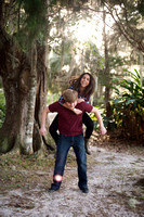 Jacksonville Couples Photos-14