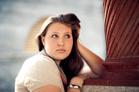 JacksonvilleSeniorPortraits-17