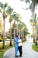 Jekyll Island Family Photos-17