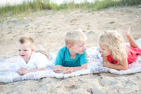 Ponte Vedra Beach Family Photos-14