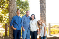 Jekyll Island Family Photos-8