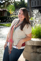 JacksonvilleSeniorPortraits-4