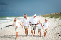 Ponte Vedra Family Photos -5