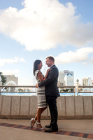 Jacksonville Engagement Photography-19