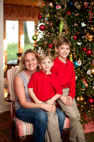 Jacksonville Family Photography-13