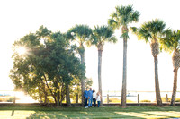 Jekyll Island Family Photos-6