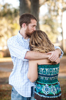 Jacksonville Engagement Photography-9