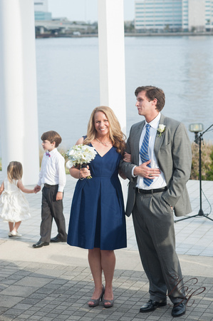 Jacksonville Wedding Photos-210
