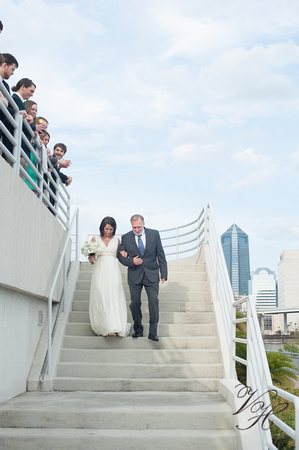 Jacksonville Wedding Photos-135
