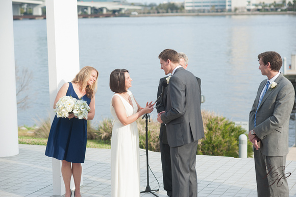 Jacksonville Wedding Photos-179
