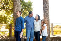 Jekyll Island Family Photos-9