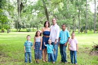 Jacksonville Familiy Photos-1