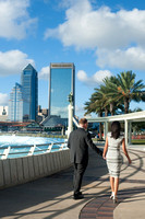 Jacksonville Engagement Photography-3