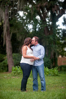 Jacksonville Maternity Photography-16