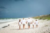 Ponte Vedra Family Photos -1