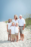 Ponte Vedra Family Photos -8