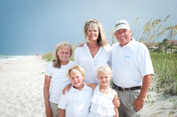 Ponte Vedra Family Photos -9