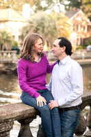 Jacksonville Engagement Photos-18