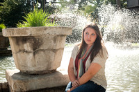JacksonvilleSeniorPortraits-2